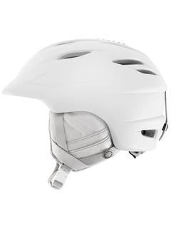 Горнолыжный шлем Giro Sheer