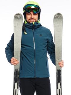 Kуртка Stockli Sport