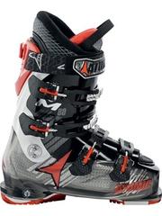 Горнолыжные ботинки Atomic M 80 (14/15)