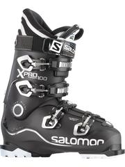 Горнолыжные ботинки Salomon X Pro 100 (14/15)