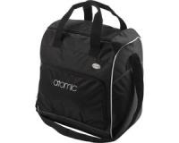 Сумка Atomic Affinity Bootpack