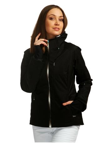 Горнолыжная куртка Phenix Lattice Jacket