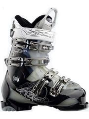 Горнолыжные ботинки Atomic B 90 Women (10/11)