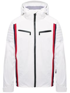 Куртка Toni Sailer Robin