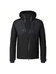 Kуртка Kjus Men 7Sphere Shell Jacket