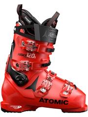 Горнолыжные ботинки Atomic Hawx Prime 120S (18/19)