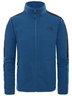 Куртка The North Face M Texcaprock Hybrid