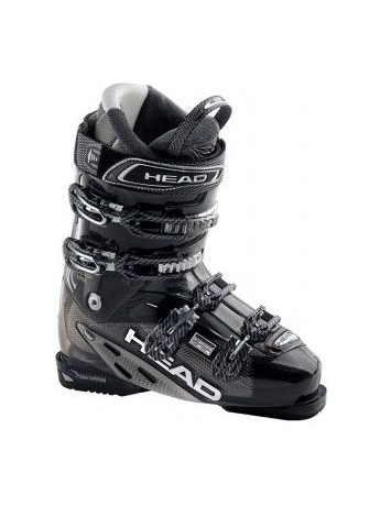 Горнолыжные ботинки Head Edge LTD SH3 10/11