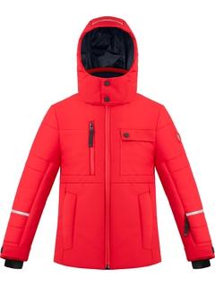 Куртка детская Poivre Blanc W19-0900-JRBY