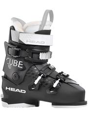 Горнолыжные ботинки Head Cube 3 80 W (18/19)