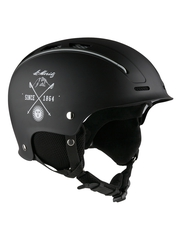 Горнолыжный шлем Indigo St. Moritz