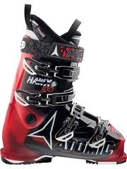 Горнолыжные ботинки Atomic Hawx 100 (15/16)