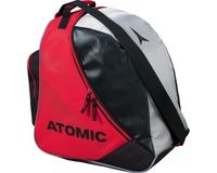 Сумка Atomic Boot & Helmet Bag