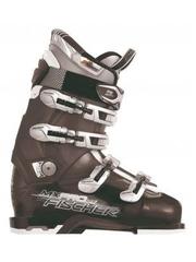 Горнолыжные ботинки Fischer Soma MX Pro 105 (09/10)