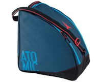 Сумка для ботинок Atomic AMT 1 Pair Boot Bag (15/16)
