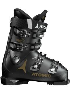 Горнолыжные ботинки Atomic Hawx Magna 75 W (18/19)