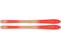 Горные лыжи Salomon BBR Sunlite (14/15)