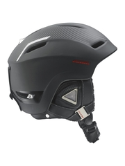 Горнолыжный шлем Salomon Phantom C.Air