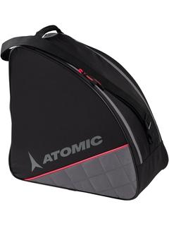 Сумка для ботинок Atomic AMT Pure 1 Pair Boot Bag