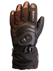 Перчатки Therm-ic Power Gloves ic 1300 Ladies