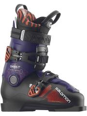 Горнолыжные ботинки Salomon Ghost FS 80 (18/19)