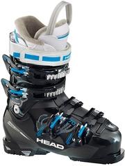 Горнолыжные ботинки Head NEXT EDGE 70 W (14/15)
