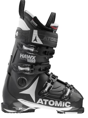 Горнолыжные ботинки Atomic Hawx Prime 110 16/17