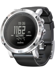 Спортивные часы Suunto Core Brushed Steel