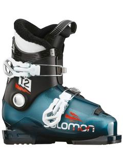 Горнолыжные ботинки Salomon T2 RT