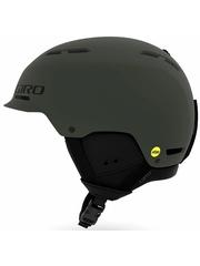 Горнолыжный шлем Giro Trig MIPS