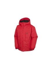 Детская куртка Rossignol Boy Raptor JKT Red