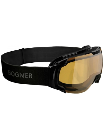 Маска Bogner Just-B Polarized