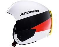 Шлем Atomic Redster Jr