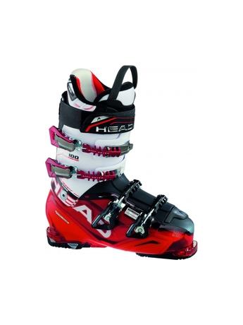 Горнолыжные ботинки Head Adapt Edge 100 13/14
