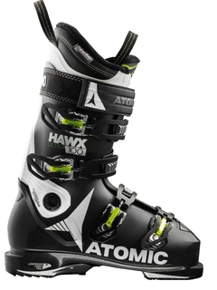 Горнолыжные ботинки Atomic Hawx Ultra 100 (16/17)