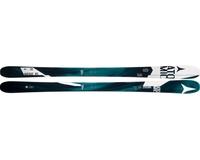 Горные лыжи Atomic Vantage 85 CTI (16/17)