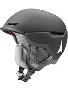Горнолыжный шлем Atomic Revent +