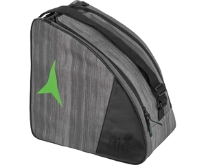 Сумка для ботинок Atomic AM 1 Pair Boot Bag