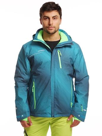 Куртка Icepeak Bert
