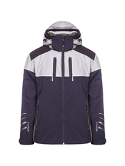 Куртка Luhta Keimo Navy