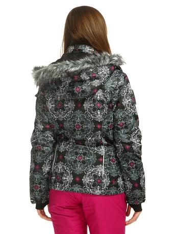 Куртка Icepeak Tolinka