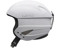 Шлем Giro Sestriere