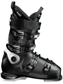 Горнолыжные ботинки Atomic Hawx Ultra 85 W (19/20)