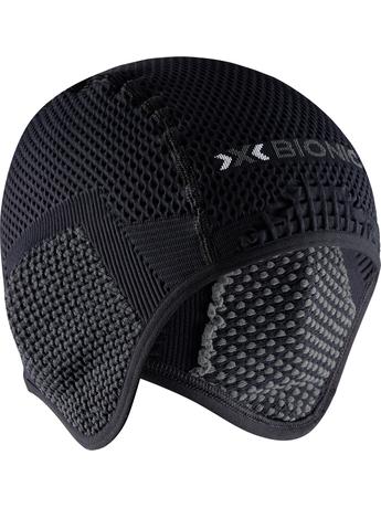 Термобелье X-Bionic головной убор Bondear Cap 4.0 купить мужское термобелье в магазине Predelanet.ru