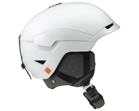 Шлем Salomon Quest
