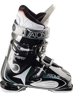 Горнолыжные ботинки Atomic Live Fit 60 W (14/15)