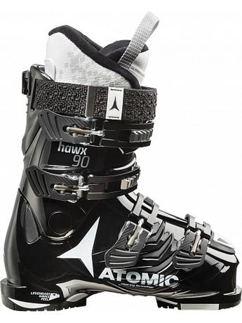 Горнолыжные ботинки Atomic Hawx 1.0 90 W 17/18