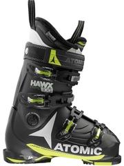 Горнолыжные ботинки Atomic Hawx Prime 100 (17/18)