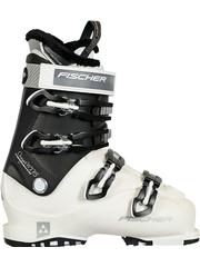 Горнолыжные ботинки Fischer Cruzar W 7.5 Thermoshape (15/16)