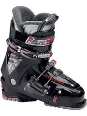 Горнолыжные ботинки Head Next Edge 75 X W (17/18)